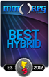 World_of_Warplanes_Award_1