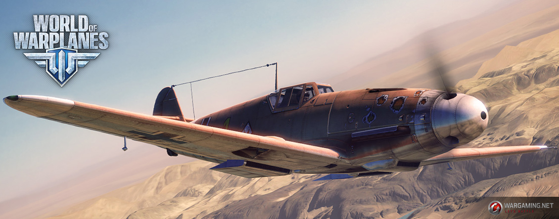 World_of_Warplanes_Screenshot_07