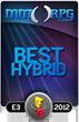 World_of_Warplanes_Award_1