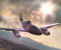 World_of_Warplanes_Screenshot_01