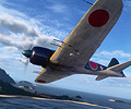 World_of_Warplanes_Screenshot_03