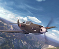 World_of_Warplanes_Screenshot_05