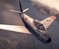 World_of_Warplanes_Screenshot_06