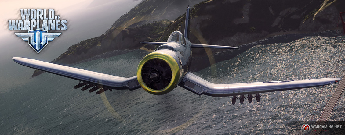 World_of_Warplanes_Screenshot_08