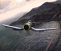 World_of_Warplanes_Screenshot_08