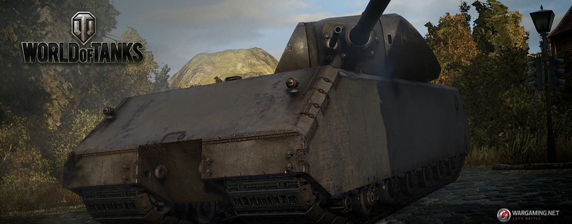 World_of_Tanks_Screenshot_03