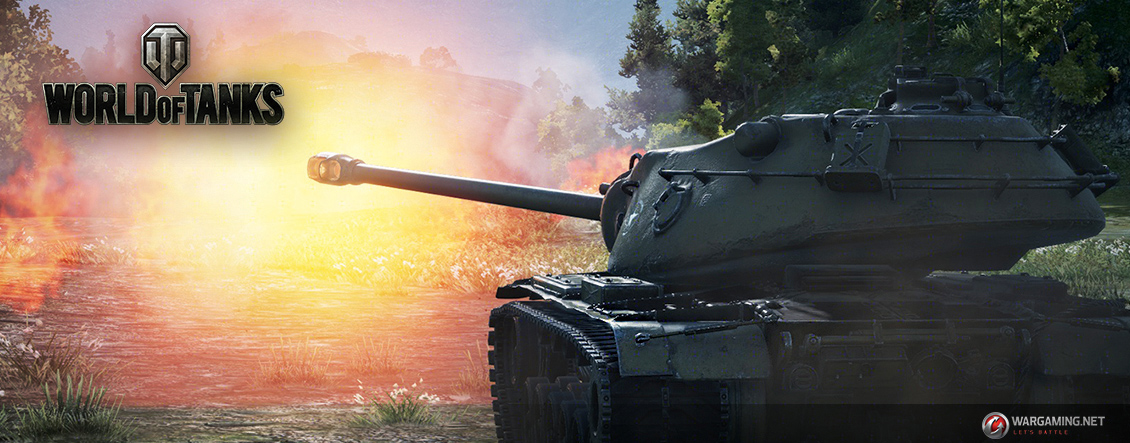 World_of_Tanks_Screenshot_05