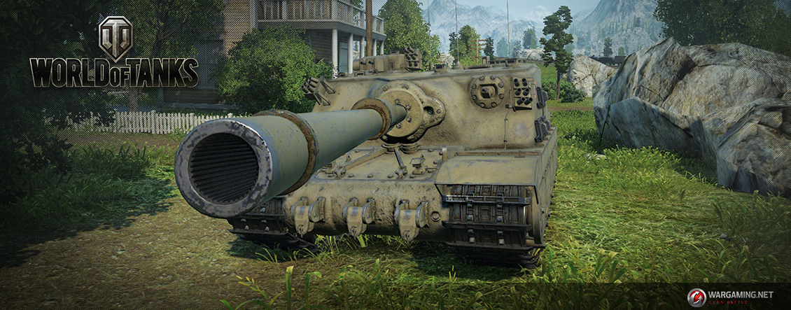 World_of_Tanks_Screenshot_07