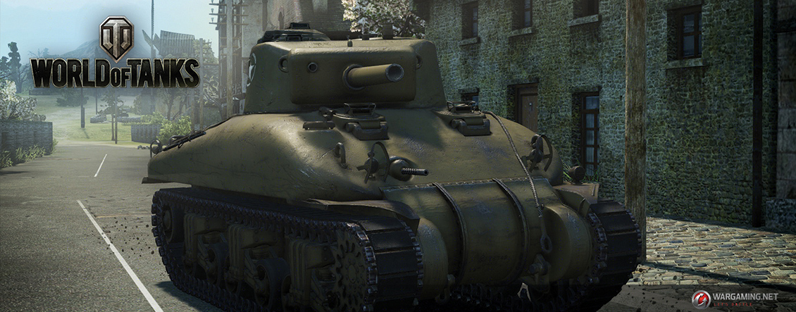 World_of_Tanks_Screenshot_08
