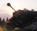 World_of_Tanks_Screenshot_01