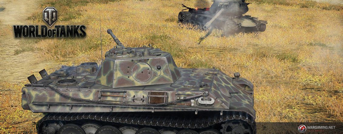 World_of_Tanks_Screenshot_02