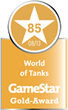 World_of_Tanks_Award_5