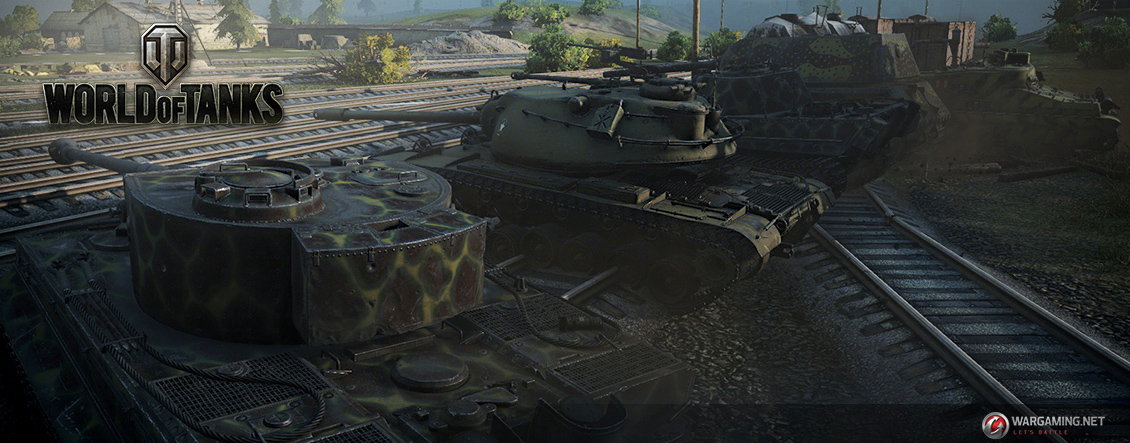 World_of_Tanks_Screenshot_06