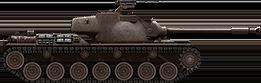 STA - 1