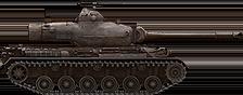 TYPE - 61