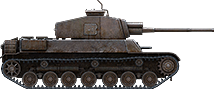 TYPE 4 CHI - TO