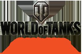 World of Tanks.eu