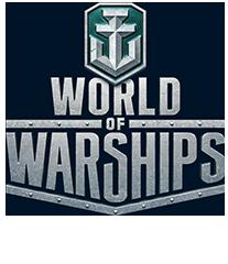 http://worldofwarships.ru/