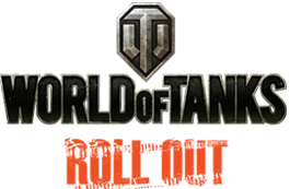World of Tanks.eu