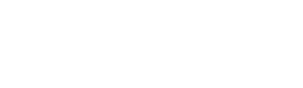 Header Logo Alt Text