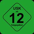 http://www.usk.de/