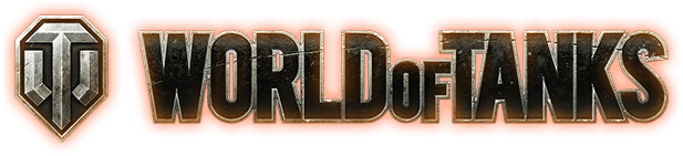 WOT Welcome Logo Alt