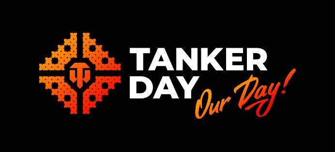 Tanker Day
