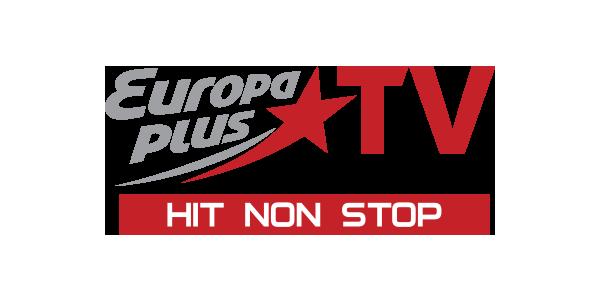 Europa+ TV