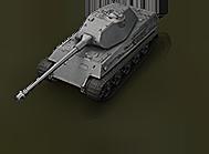 VK 45.03