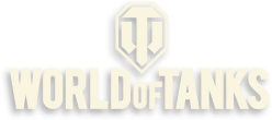 logo wot