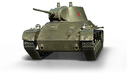 Tankolet is a new joint project between Wargaming and Belavia