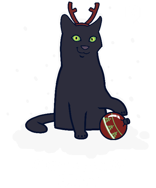 World of Tanks Blitz Nine Lives