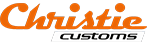 Christie Customs