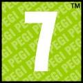 PEGI 7